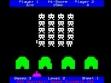 logo Emulators Arcade Action [SSD]